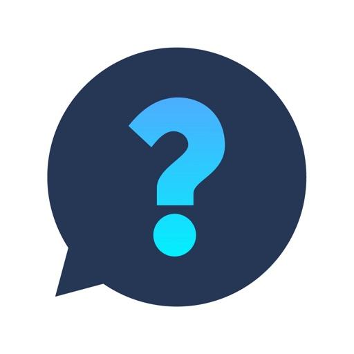 Smalk - Personal Trivia