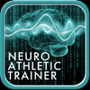 Banzai Labs - BrainWave Neuro Trainer アートワーク