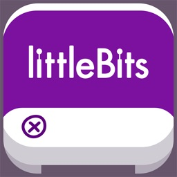 littleBits App
