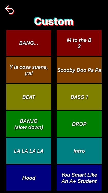 JuicyBeats - Viral Songs screenshot-6