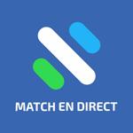 Match en Direct - Live Score pour pc