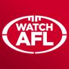 Watch AFL
