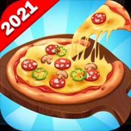 Cooking Games: Food Voyage