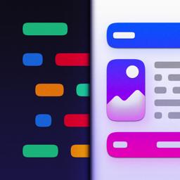 Ícone do app Achoo HTML Viewer & Inspector