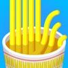 Noodle Master - iPadアプリ