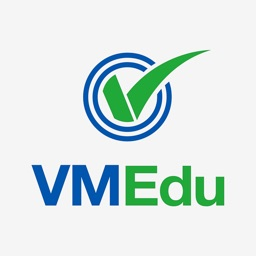 VMEdu App