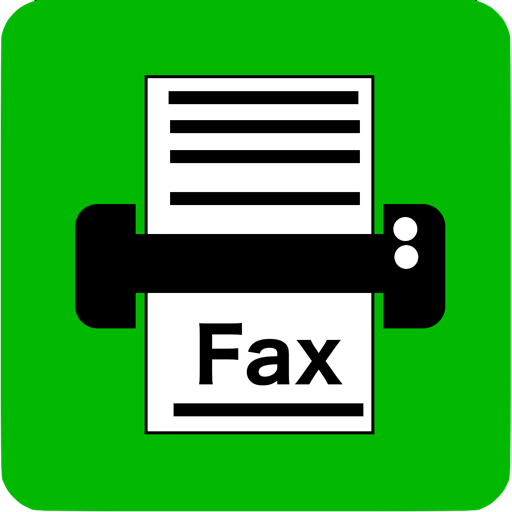 FAX886 - Fax Machine for TW