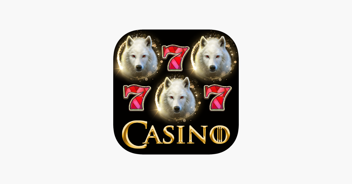 Lucky 88 Slots - Sharman Solicitors Casino