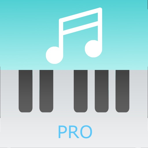 Piano Sight Pro