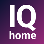 POLARIS IQ Home на пк
