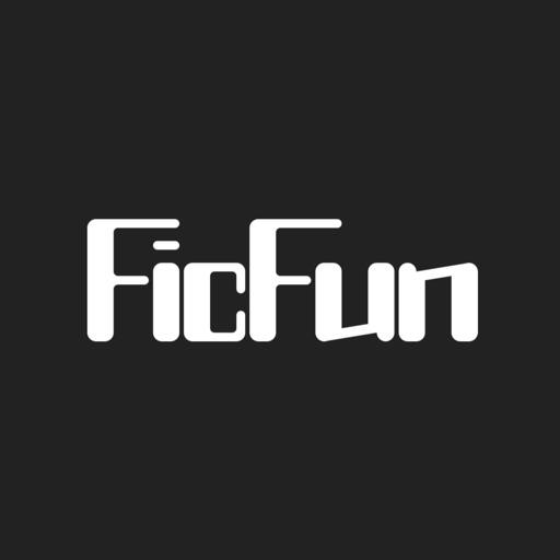 FicFun - Reading Fun Fiction