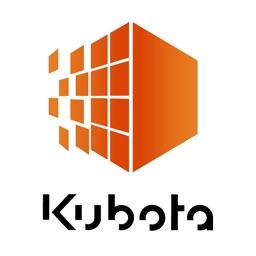 Kubota Diagnostics