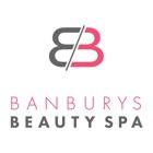 Banbury's Beauty Spa icon