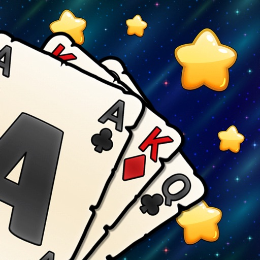 Solitaire Realms: Quick Play