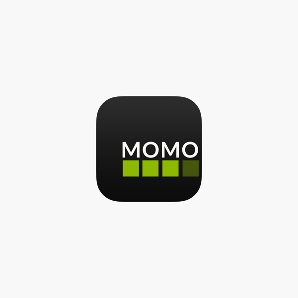 MOMO Stock Discovery & Alerts on the App Store