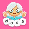 WordWhizzle Pop - word search