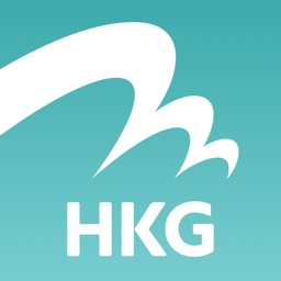 My HKG (Official)