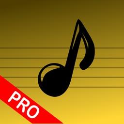 Music Remote Pro for Kodi