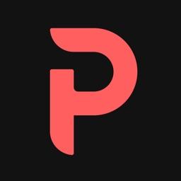 Plasma: Secure Messenger