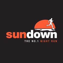 Sundown Marathon 2018