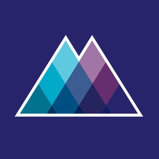 Montana Credit Union Mobile Ap