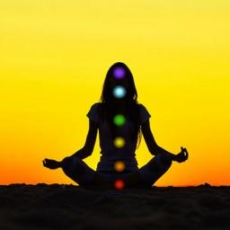 Raise Your Vibration Today