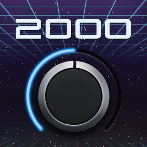 LE05: Digitalism 2000 + AUv3