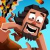 Faily Tumbler - iPhoneアプリ