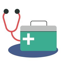 HealthWatch. Hypertension