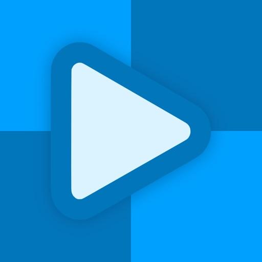 Multi Video Player Plus