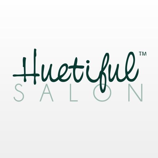 Huetiful Salon