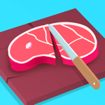 Food Cutting ! pour pc