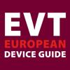 EVT European Device Guide