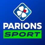 Parions Sport Point de vente pour pc