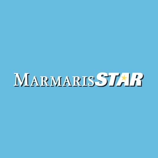 Marmaris Star