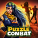 Puzzle Combat: Match-3 RPG Hack Online Generator