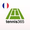 World Tennis News Français