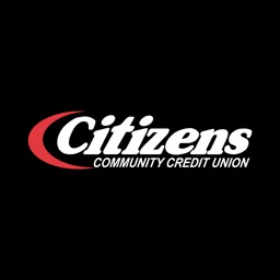 Citizens Community CU