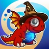 DragonVale (AppStore Link)