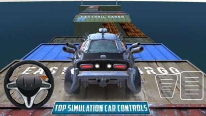 点击获取Racing On Impossible Track