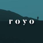 royo by njuko pour pc