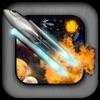Alien Space Clash 360 - 只争朝夕
