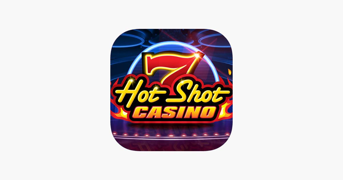 Online Casino In Vietnam | - Paysafe Casinos Slot Machine