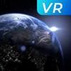 高清街景-高清地球探索世界