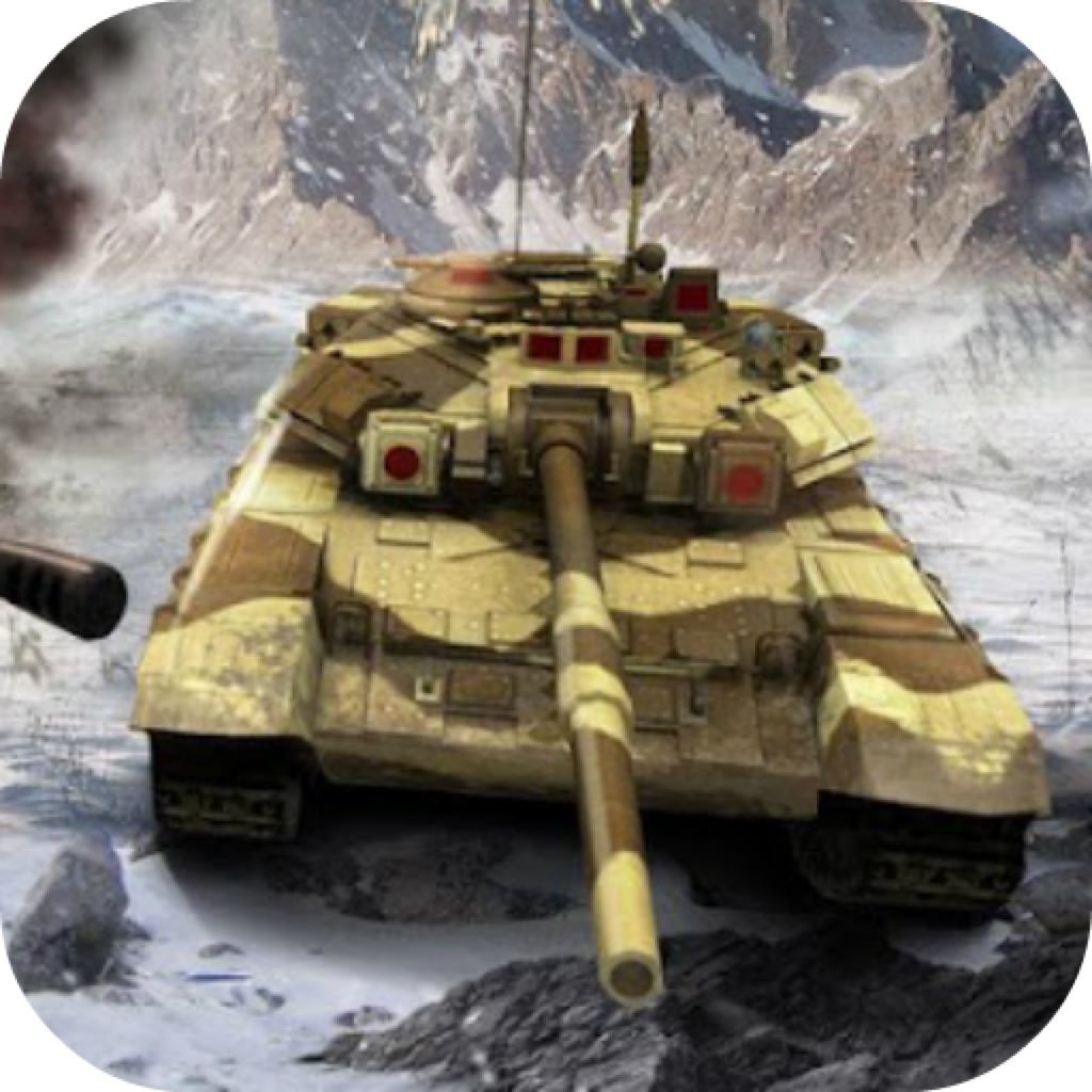 Army Tanks Battle: Hero Fight hack