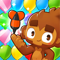 App Icon for Bloons Pop! App in United States IOS App Store