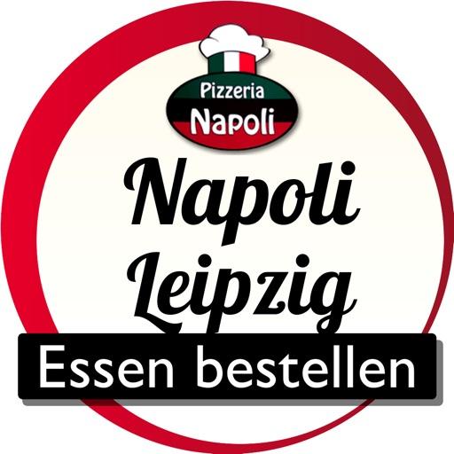 Pizzeria Napoli Leipzig