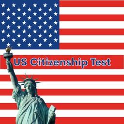 US Citizenship Test '21