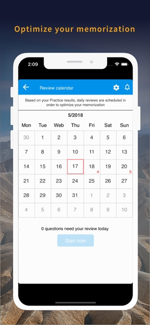 CNA Practice test 2018 on the App Store