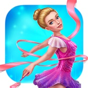 Thumbnail image for Rhythmic Gymnastics Dream Team